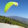 paragliding-holidays-olympic-wings-greece-240913-101