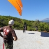 paragliding-holidays-olympic-wings-greece-240913-106