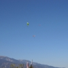 paragliding-holidays-olympic-wings-greece-240913-108