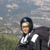 paragliding-holidays-olympic-wings-greece-240913-111
