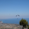 paragliding-holidays-olympic-wings-greece-240913-112