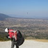 paragliding-holidays-olympic-wings-greece-240913-113