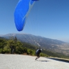 paragliding-holidays-olympic-wings-greece-240913-115