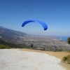 paragliding-holidays-olympic-wings-greece-240913-116