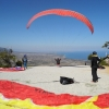 paragliding-holidays-olympic-wings-greece-240913-117