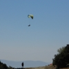 paragliding-holidays-olympic-wings-greece-250913-002