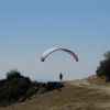 paragliding-holidays-olympic-wings-greece-250913-003
