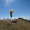 paragliding-holidays-olympic-wings-greece-250913-008