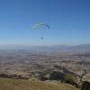 paragliding-holidays-olympic-wings-greece-250913-012