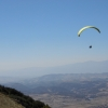 paragliding-holidays-olympic-wings-greece-250913-014