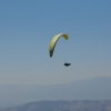 paragliding-holidays-olympic-wings-greece-250913-015