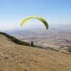 paragliding-holidays-olympic-wings-greece-250913-011