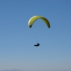 paragliding-holidays-olympic-wings-greece-250913-013