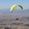 paragliding-holidays-olympic-wings-greece-250913-016
