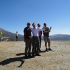 paragliding-holidays-olympic-wings-greece-250913-025