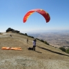 paragliding-holidays-olympic-wings-greece-250913-026