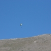 paragliding-holidays-olympic-wings-greece-250913-033