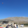 paragliding-holidays-olympic-wings-greece-250913-037