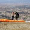 paragliding-holidays-olympic-wings-greece-250913-038