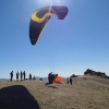 paragliding-holidays-olympic-wings-greece-250913-043