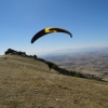 paragliding-holidays-olympic-wings-greece-250913-044