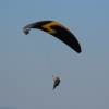 paragliding-holidays-olympic-wings-greece-250913-045