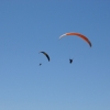 paragliding-holidays-olympic-wings-greece-250913-051