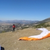 paragliding-holidays-olympic-wings-greece-250913-054