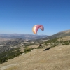 paragliding-holidays-olympic-wings-greece-250913-057