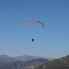paragliding-holidays-olympic-wings-greece-250913-058