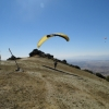 paragliding-holidays-olympic-wings-greece-250913-063