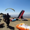 paragliding-holidays-olympic-wings-greece-250913-066