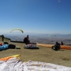 paragliding-holidays-olympic-wings-greece-250913-069