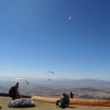 paragliding-holidays-olympic-wings-greece-250913-070