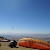 paragliding-holidays-olympic-wings-greece-250913-071