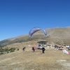 paragliding-holidays-olympic-wings-greece-250913-077