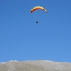 paragliding-holidays-olympic-wings-greece-250913-085