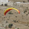 paragliding-holidays-olympic-wings-greece-250913-086