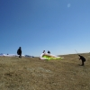 paragliding-holidays-olympic-wings-greece-250913-093