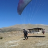 paragliding-holidays-olympic-wings-greece-250913-097