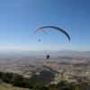 paragliding-holidays-olympic-wings-greece-250913-098