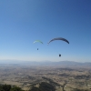 paragliding-holidays-olympic-wings-greece-250913-099