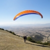 paragliding-holidays-olympic-wings-greece-250913-108