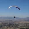 paragliding-holidays-olympic-wings-greece-250913-111