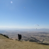 paragliding-holidays-olympic-wings-greece-250913-112