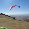 paragliding-holidays-olympic-wings-greece-250913-115