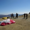 paragliding-holidays-olympic-wings-greece-250913-126