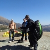 paragliding-holidays-olympic-wings-greece-250913-127