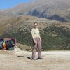 paragliding-holidays-olympic-wings-greece-250913-128