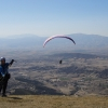 paragliding-holidays-olympic-wings-greece-250913-131